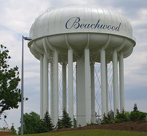 Beachwood, OH's Choice For Air Duct Cleaning