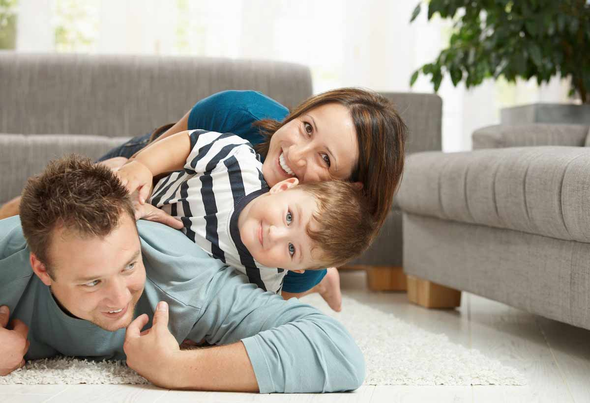 Air Duct And Dryer Vent Cleaning For Cleveland Akron