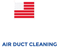 Air Duct Cleaning - Cleveland OH - Clean Air America